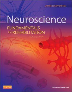 Cheap Textbook Image ISBN: 9781455706433