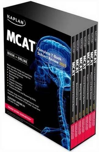 Cheap Textbook Image ISBN: 9781618656445