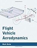 Cheap Textbook Image ISBN: 9780262526449