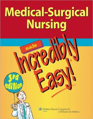 Cheap Textbook Image ISBN: 9781609136482