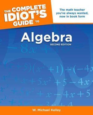 Cheap Textbook Image ISBN: 9781592576487