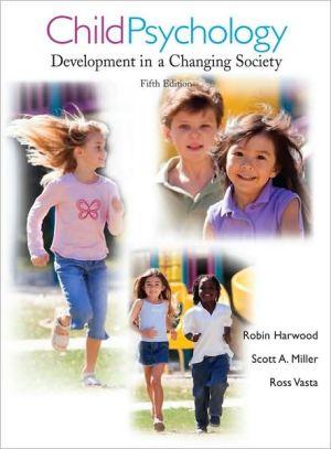 Cheap Textbook Image ISBN: 9780471706496