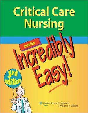 Cheap Textbook Image ISBN: 9781609136499