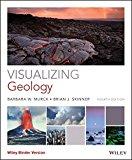 Cheap Textbook Image ISBN: 9781118996515