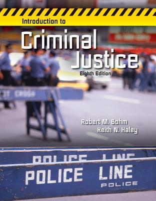 Cheap Textbook Image ISBN: 9780078026539