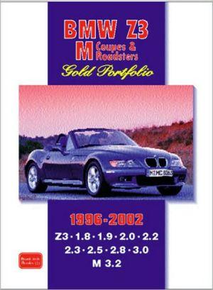 Cheap Textbook Image ISBN: 9781855206540