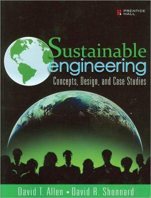 Cheap Textbook Image ISBN: 9780132756549