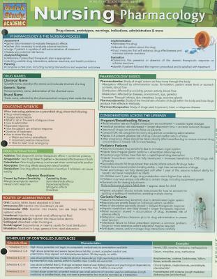 Cheap Textbook Image ISBN: 9781423216551