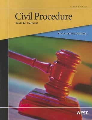 Cheap Textbook Image ISBN: 9780314276575