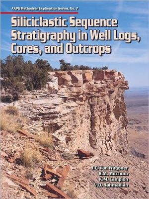 Cheap Textbook Image ISBN: 9780891816577