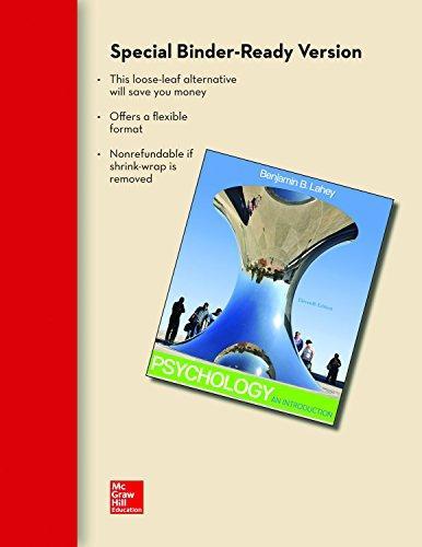 Cheap Textbook Image ISBN: 9780077606633