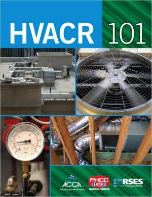 Cheap Textbook Image ISBN: 9781418066635