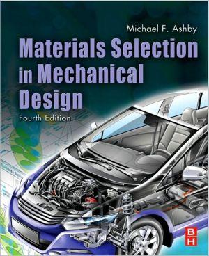 Cheap Textbook Image ISBN: 9781856176637