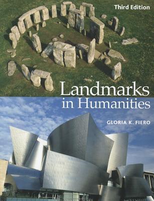 Cheap Textbook Image ISBN: 9780073376646