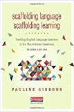 Cheap Textbook Image ISBN: 9780325056647