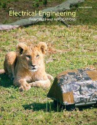 Cheap Textbook Image ISBN: 9780133116649