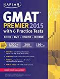Cheap Textbook Image ISBN: 9781618656650