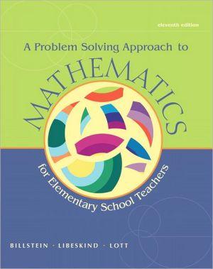 Cheap Textbook Image ISBN: 9780321756664