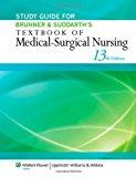 Cheap Textbook Image ISBN: 9781451146684
