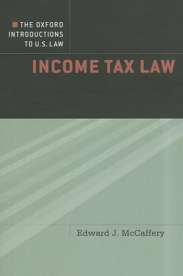 Cheap Textbook Image ISBN: 9780195376715