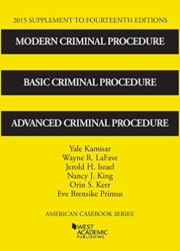 Cheap Textbook Image ISBN: 9781634596718