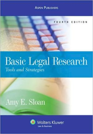 Cheap Textbook Image ISBN: 9780735576728