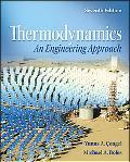Cheap Textbook Image ISBN: 9780077366742