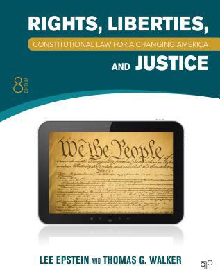 Cheap Textbook Image ISBN: 9781452226743