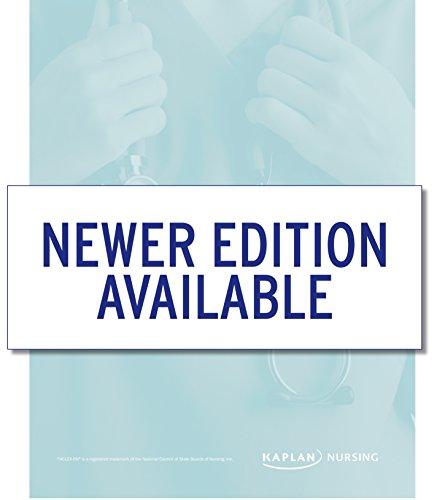 Cheap Textbook Image ISBN: 9781625236753