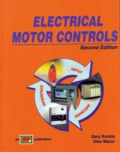 Cheap Textbook Image ISBN: 9780826916754
