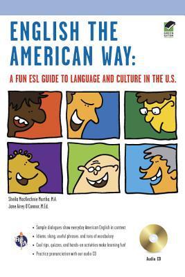 Cheap Textbook Image ISBN: 9780738606767