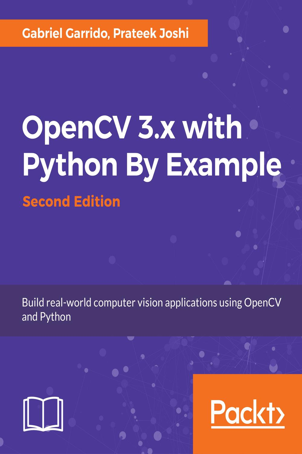 20 Best Opencv Python Books to Read in 2020 | Book List ...