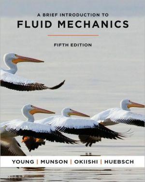 Cheap Textbook Image ISBN: 9780470596791