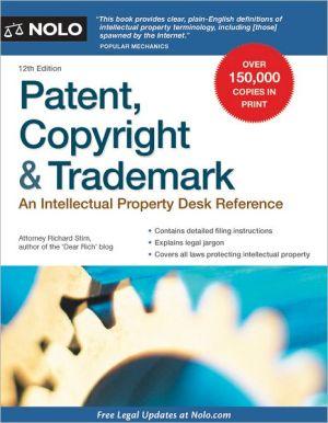 Cheap Textbook Image ISBN: 9781413316803