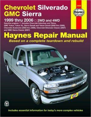 Cheap Textbook Image ISBN: 9781563926815