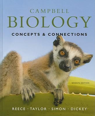 Cheap Textbook Image ISBN: 9780321696816