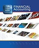 Cheap Textbook Image ISBN: 9781259116834