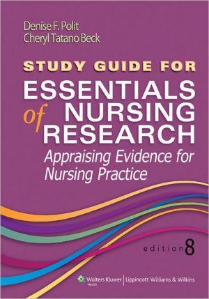 Cheap Textbook Image ISBN: 9781451176834