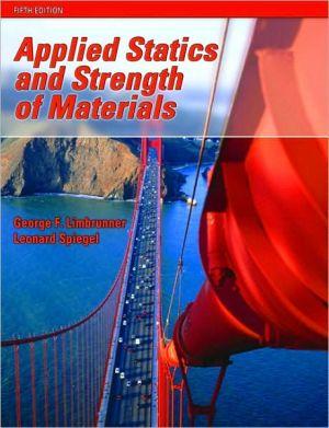 Cheap Textbook Image ISBN: 9780131946842
