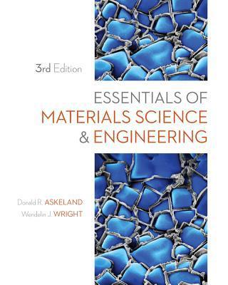 Cheap Textbook Image ISBN: 9781111576851