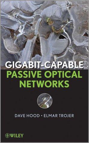 Cheap Textbook Image ISBN: 9780470936870