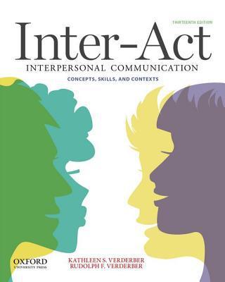 Cheap Textbook Image ISBN: 9780199836888