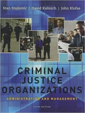 Cheap Textbook Image ISBN: 9781111346904