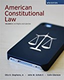 Cheap Textbook Image ISBN: 9781285736921