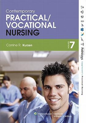 Cheap Textbook Image ISBN: 9781609136925