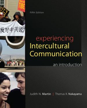 Cheap Textbook Image ISBN: 9780078036927