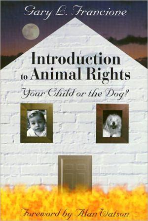 Cheap Textbook Image ISBN: 9781566396929
