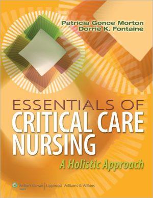 Cheap Textbook Image ISBN: 9781609136932