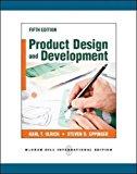 Cheap Textbook Image ISBN: 9780071086950
