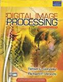 Cheap Textbook Image ISBN: 9788131726952